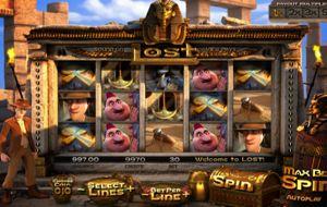 platin casino bonus code ohne einzahlung